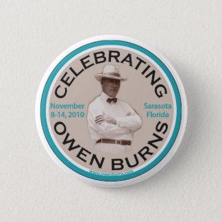 Owen quema el botón