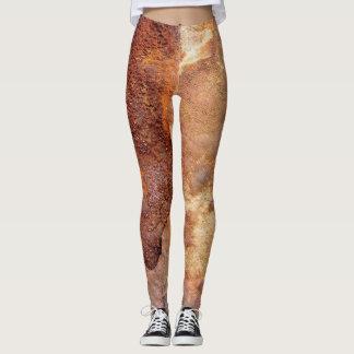 Oxidado Leggings