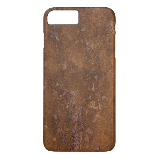 Oxidado viejo funda para iPhone 8 plus/7 plus