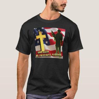 p camiseta
