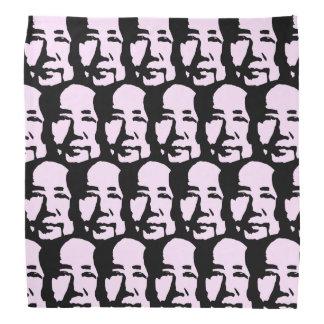 PA Mao Mao del PA de Oom Bandanas