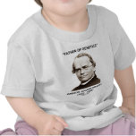 Padre de la genética Gregor Juan Mendel Camisetas