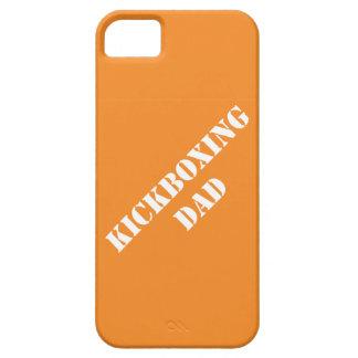 Padres de las ideas del regalo del papá de iPhone 5 Case-Mate protector