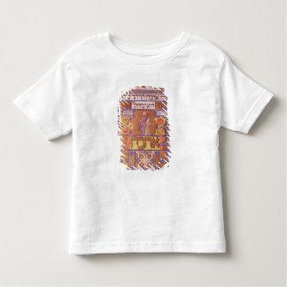 Página del Mishneh Torah, código sistemático Camisetas