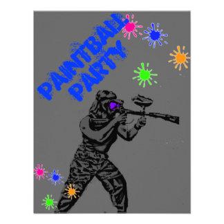Paintball invite1