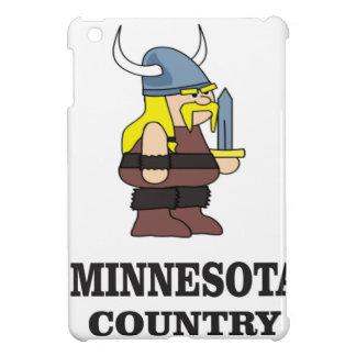 País de Minnesota