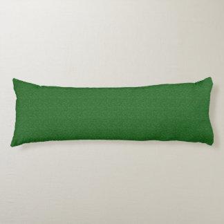 Paisley verde