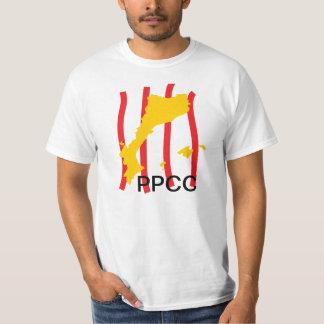 Països Catalans Camisetas