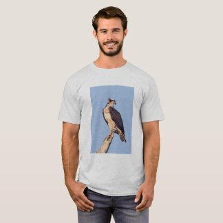 Pájaro 7 camiseta
