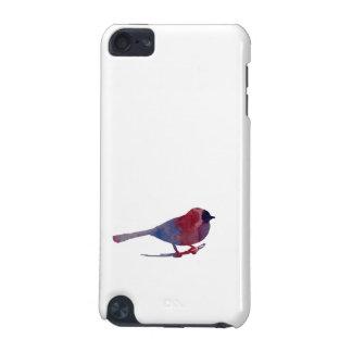 Pájaro Funda Para iPod Touch 5
