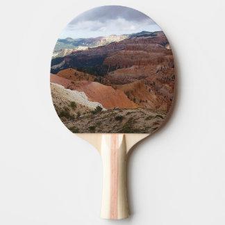 Pala De Ping Pong Deportes y juegos