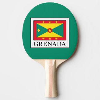 Pala De Ping Pong Grenada