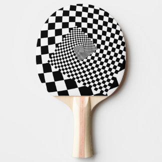 Pala De Ping Pong ilusión
