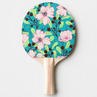Pala De Ping Pong Lúdico