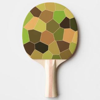 Pala De Ping Pong Modelo único fresco