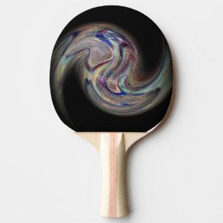 Pala De Ping Pong Phoenix Rocket