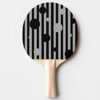 Pala De Ping Pong Plata sólida