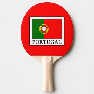 Pala De Ping Pong Portugal