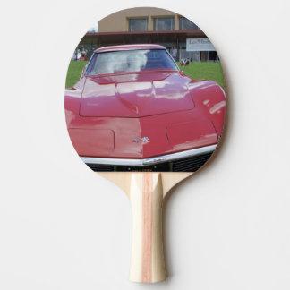 Pala De Ping Pong Vette