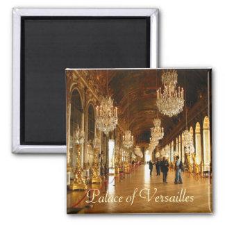 Palacio del imán de Versalles