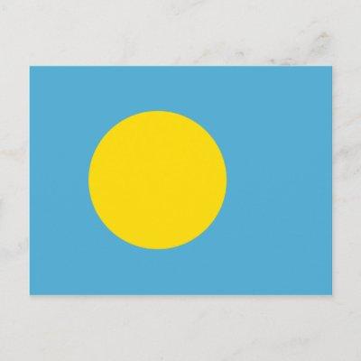 Conocé Micronesia