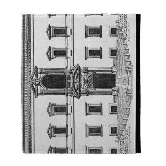 "Palazzo del Quirinale, de los ""di Roma de Palazzi"""