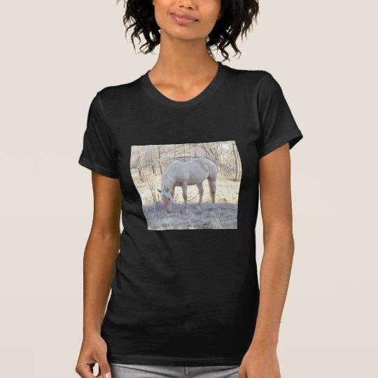 Pálido-omino Camiseta