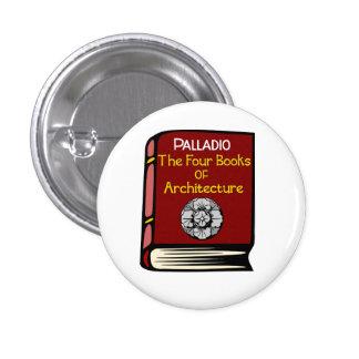 Palladio los cuatro libros del botón de la