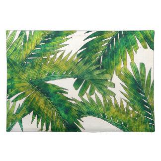 palmas salvamanteles