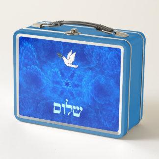 Paloma - Shalom