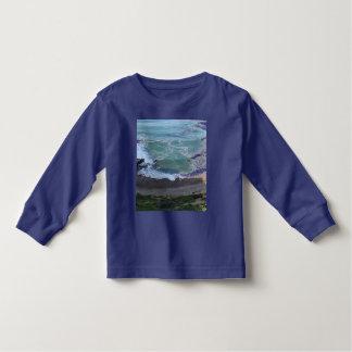 Palos Verdes, California Camisetas