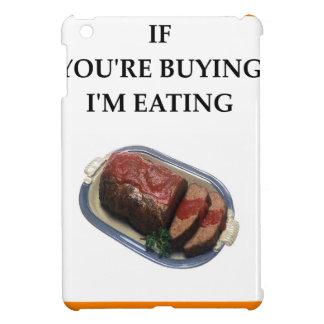 pan con carne