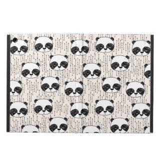 Panda - blanco negro de Champán/Andrea Lauren