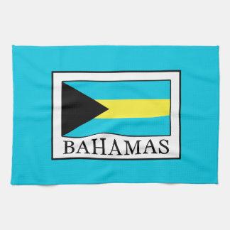 Paño De Cocina Bahamas