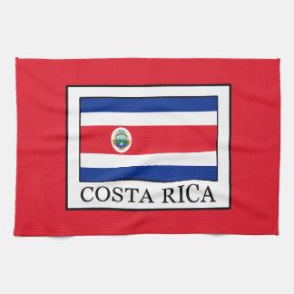 Paño De Cocina Costa Rica