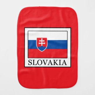 Paño Para Bebés Eslovaquia