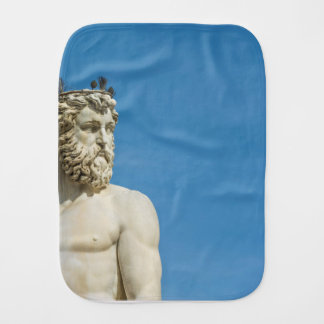 Paño Para Bebés Neptuno en Florence02