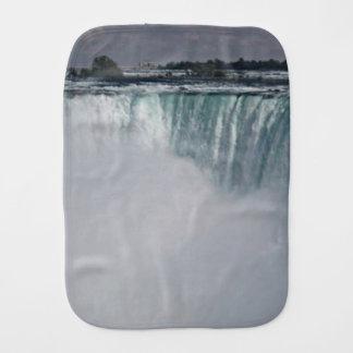 Paño Para Bebés Niagara Falls