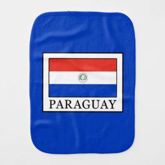 Paño Para Bebés Paraguay