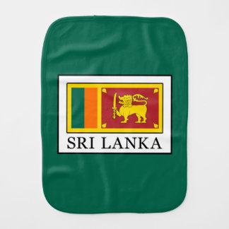 Paño Para Bebés Sri Lanka