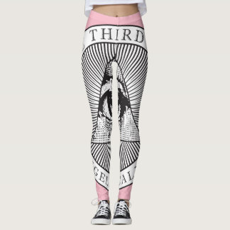 Pantalones de Chakra