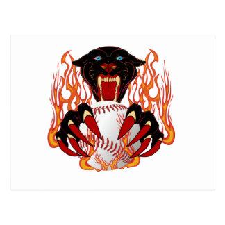 Panther-Baseball-1White-T-2 Postal