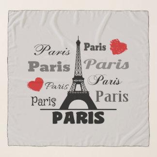 Pañuelo París