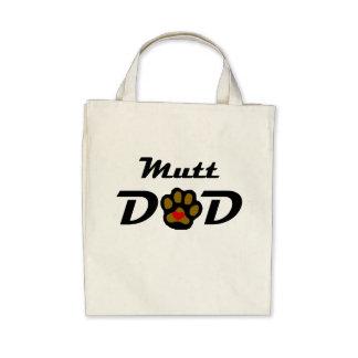 Papá del Mutt