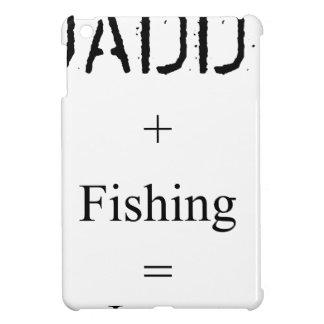 Papá + Pesca = amor