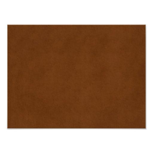 Papel antiguo de Brown del moreno del pergamino Arte Con Fotos