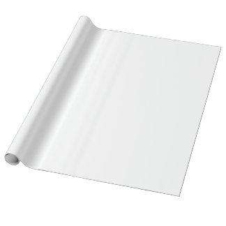"Papel de embalaje (30"" x 6' rollo, papel de lino)"