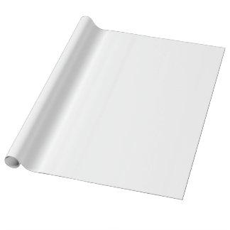 """Papel de embalaje de encargo (30"""" rollo de x6, papel de regalo"""