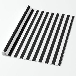 Papel de embalaje japonés del modelo de Boujima