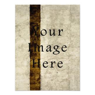 Papel de pergamino beige del moreno de Brown del y Arte Con Fotos